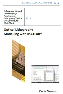 Dos code lab manual array optical lithography modelling with matlab rh lithoguru com fandeluxe Images